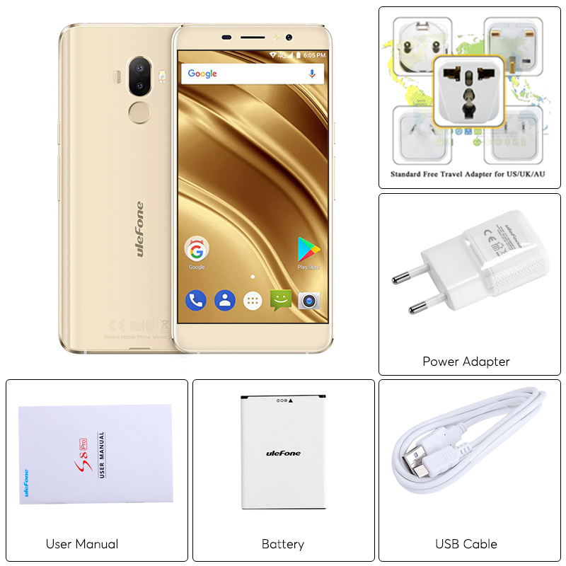 images/online-shopping/HK-Warehouse-Ulefone-S8-Pro-Android-Smartphone-Android-70-HD-Display-4G-Dual-IMEI-MTK6737-CPU-2GB-RAM-13MP-Cam-Gold-plusbuyer_95.jpg