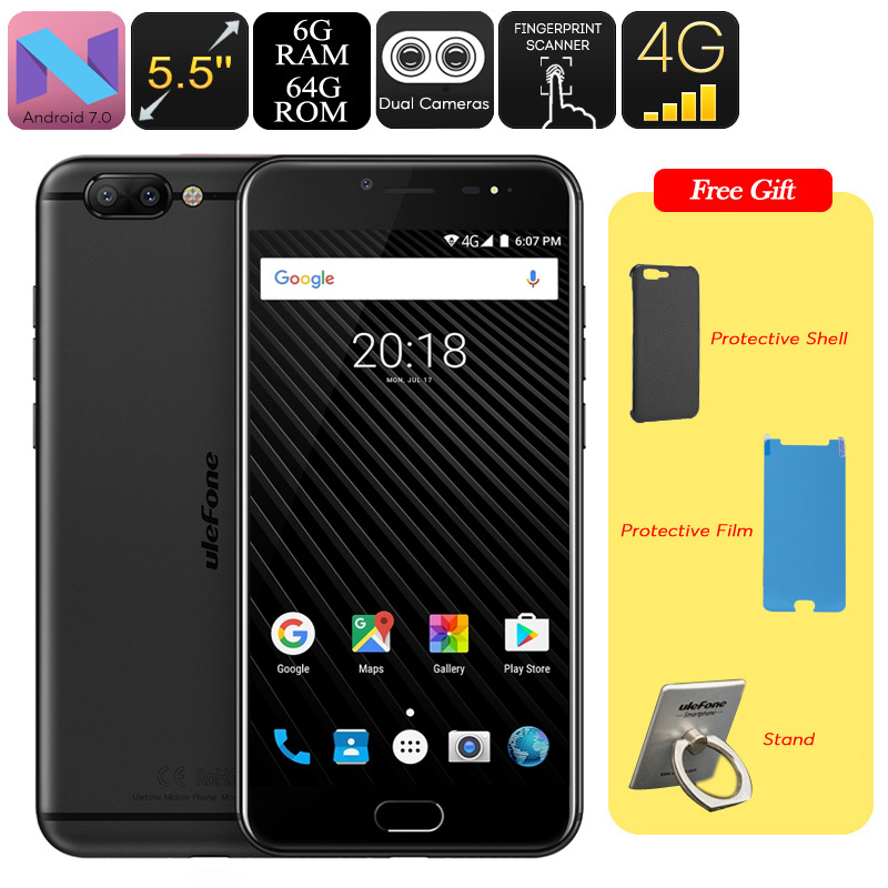 2 5 8 LED Infrared Night Vision AV Output Remoting Camera Recorder 186 p123287 furthermore UMi Z Smartphone Dual IMEI likewise Blackview BV7000 Rugged Phone together with Warehouse besides Ulefone T1 55 Inch Android Smartphone Helio P25 Octa Core Cpu 6gb Ram 16mp Rear Camera Black P 9116. on car audio wholesale warehouse