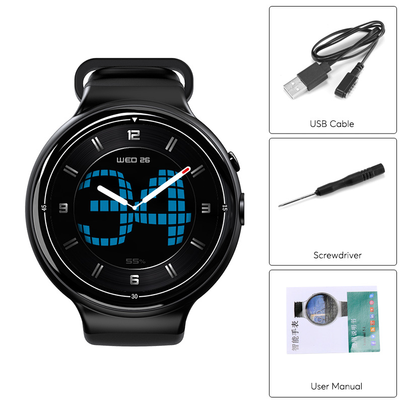 images/online-shopping/I4-Air-Smart-Watch-Phone-1-IMEI-3G-5MP-Camera-WiFi-Calls-Messages-Social-Media-Music-Pedometer-Heart-Rate-Android-OS-plusbuyer_96.jpg