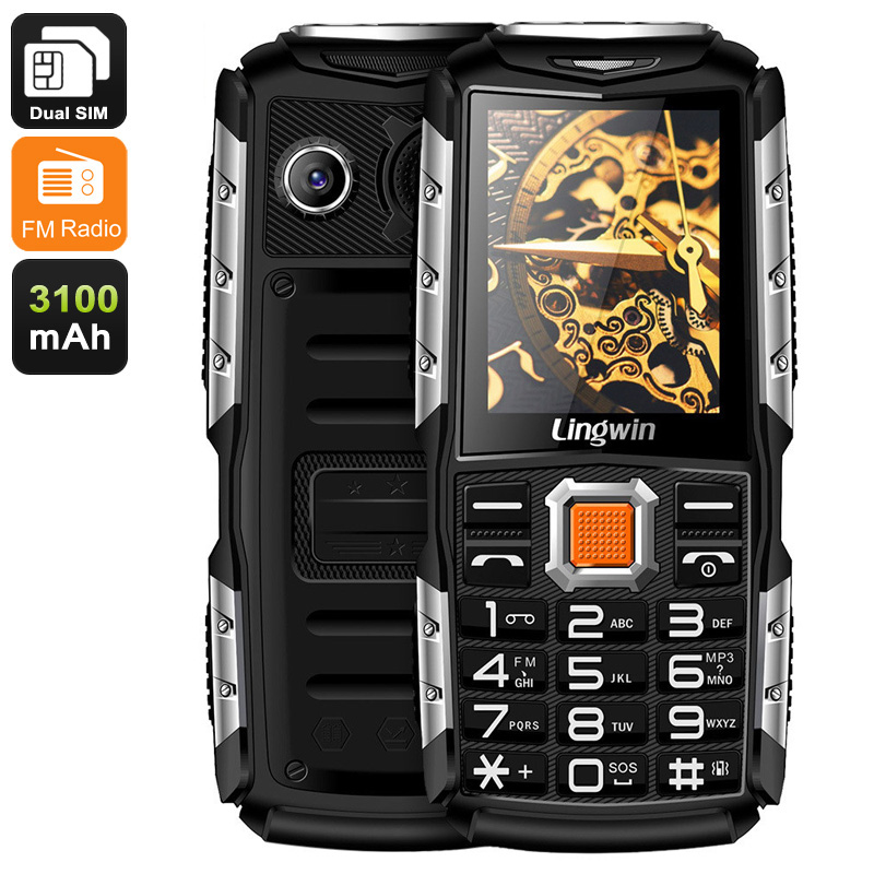 images/online-shopping/Lingwin-N2-Cell-Phone-Bluetooth-Dust-Proof-Shock-Proof-Flashlight-Dual-IMEI-FM-Radio-Camera-Silver-plusbuyer.jpg