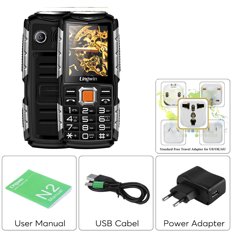 images/online-shopping/Lingwin-N2-Cell-Phone-Bluetooth-Dust-Proof-Shock-Proof-Flashlight-Dual-IMEI-FM-Radio-Camera-Silver-plusbuyer_97.jpg