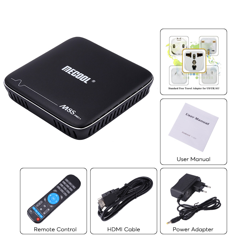 images/online-shopping/MECOOL-M8S-Pro-Android-TV-Box-Android-71-Quad-Core-CPU-8GB-ROM-32GB-SD-Card-Slot-4K-Support-WiFi-DLNA-Google-Play-plusbuyer_8.jpg