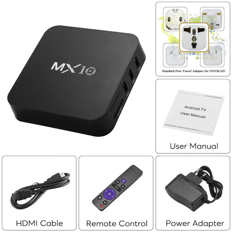 images/online-shopping/MX10-Android-TV-Box-Android-71-4K-Support-3D-Media-Support-WiFi-Quad-Core-4GB-RAM-DLNA-Google-Play-Kodi-TV-Support-plusbuyer_94.jpg