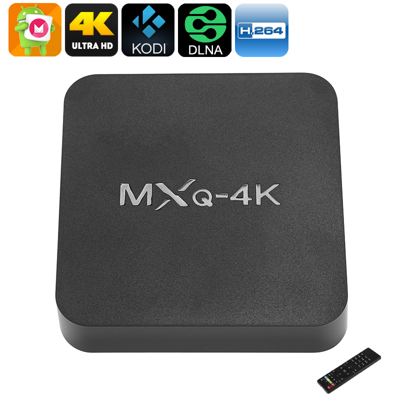 images/online-shopping/MXQ-4K-TV-Box-Android-60-WiFi-3D-Movie-Support-4K-Support-Google-Play-Kodi-TV-Miracast-DLNA-Quad-Core-CPU-plusbuyer.jpg