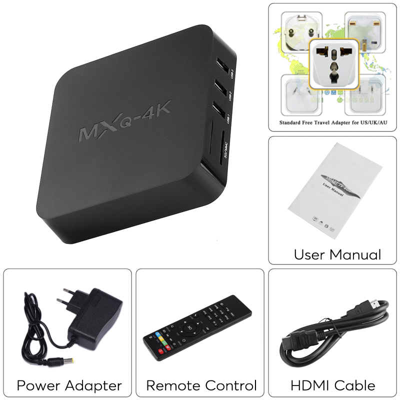 images/online-shopping/MXQ-4K-TV-Box-Android-60-WiFi-3D-Movie-Support-4K-Support-Google-Play-Kodi-TV-Miracast-DLNA-Quad-Core-CPU-plusbuyer_92.jpg