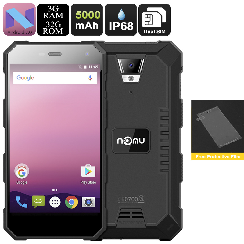 images/online-shopping/NOMU-S10-Pro-Android-Phone-Android-70-Quad-Core-CPU-3GB-RAM-5-Inch-Display-5000mAh-Dual-IMEI-IP68-OTG-Black-plusbuyer.jpg