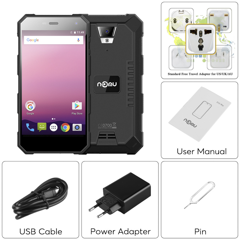 images/online-shopping/NOMU-S10-Pro-Android-Phone-Android-70-Quad-Core-CPU-3GB-RAM-5-Inch-Display-5000mAh-Dual-IMEI-IP68-OTG-Black-plusbuyer_97.jpg