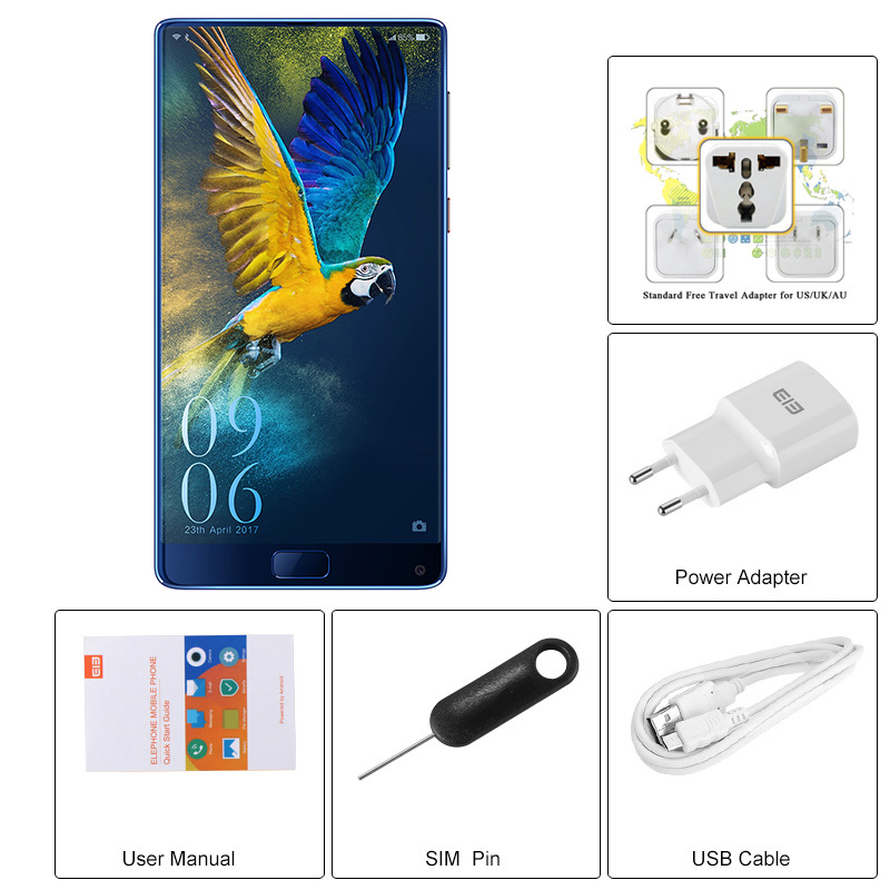 images/online-shopping/Preorder-HK-Warehouse-Elephone-S8-Android-Phone-2K-Display-Deca-Core-CPU-4GB-RAM-Android-71-21MP-Camera-Blue-plusbuyer_94.jpg