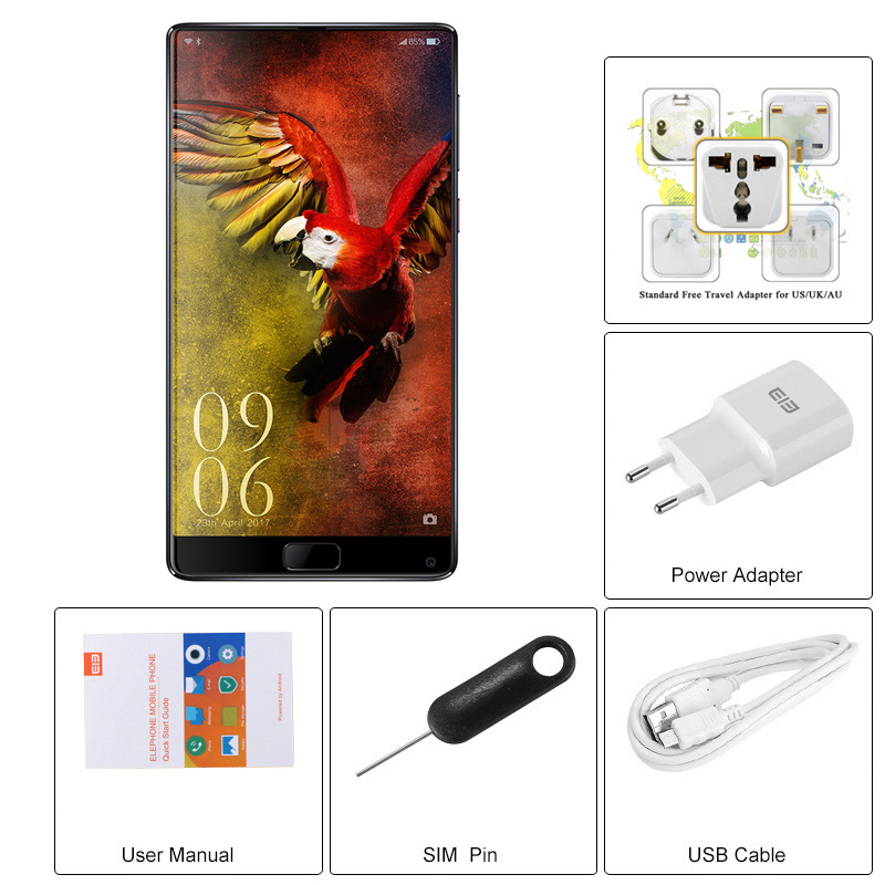 images/online-shopping/Preorder-HK-Warehouse-Elephone-S8-Android-Phone-Android-71-Deca-Core-CPU-4GB-RAM-2K-Display-21MP-Camera-Black-plusbuyer_91.jpg
