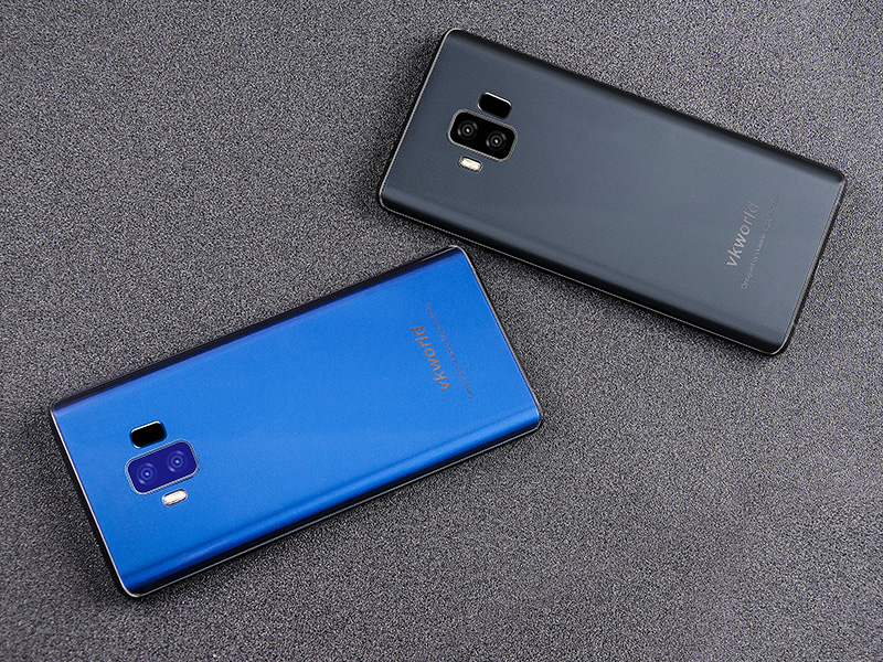 images/online-shopping/Preorder-VKWorld-S8-Android-Phone-Infinity-Display-Octa-Core-CPU-4GB-RAM-Android-70-5500mAh-16MP-Dual-Rear-Cam-Blue-plusbuyer_991.jpg