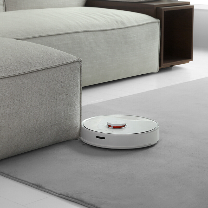 images/online-shopping/Preorder-Xiaomi-Smart-Robot-Vacuum-Cleaner-2000Pa-Suction-5200mAh-Auto-Recharging-Mopping-Feature-Intelligent-Mapping-APP-plusbuyer_98.jpg