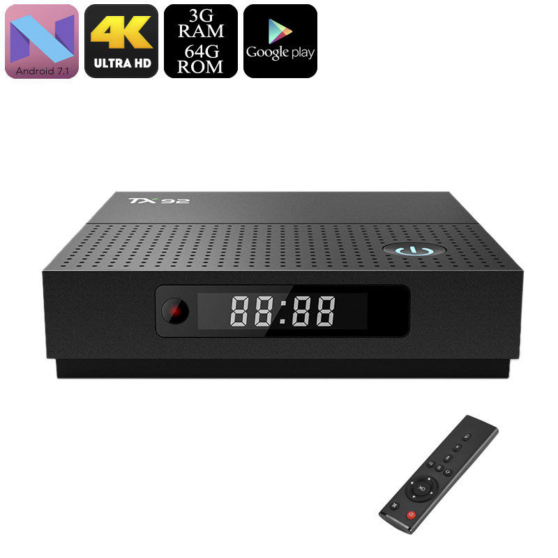 images/online-shopping/TX92-Android-TV-Box-Octa-Core-CPU-3GB-RAM-4K-Support-Bluetooth-WiFi-Google-Play-Android-71-DLNA-64GB-plusbuyer.jpg
