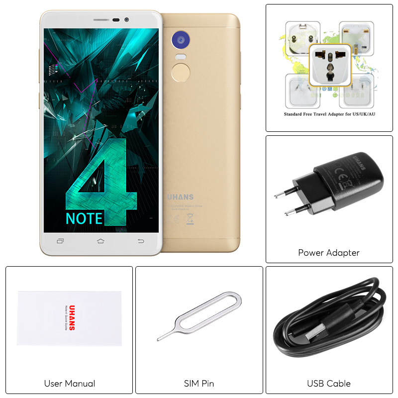 images/online-shopping/Uhans-Note-4-Android-Smartphone-55-Inch-Quad-Core-CPU-3GB-RAM-Android-70-Dual-IMEI-4G-13MP-Camera-4000mAh-Gold-plusbuyer_94.jpg