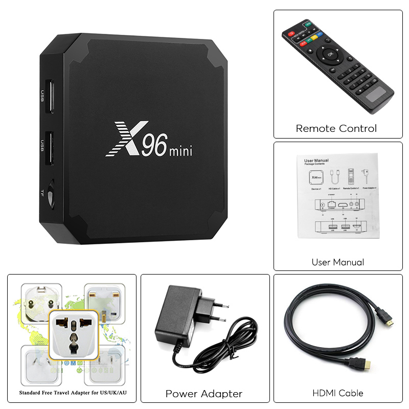 images/online-shopping/X96-Mini-TV-Box-4K-Support-3D-Games-3D-Movies-WiFi-Support-Google-Play-Kodi-170-Quad-Core-CPU-Android-71-DLNA-plusbuyer_91.jpg