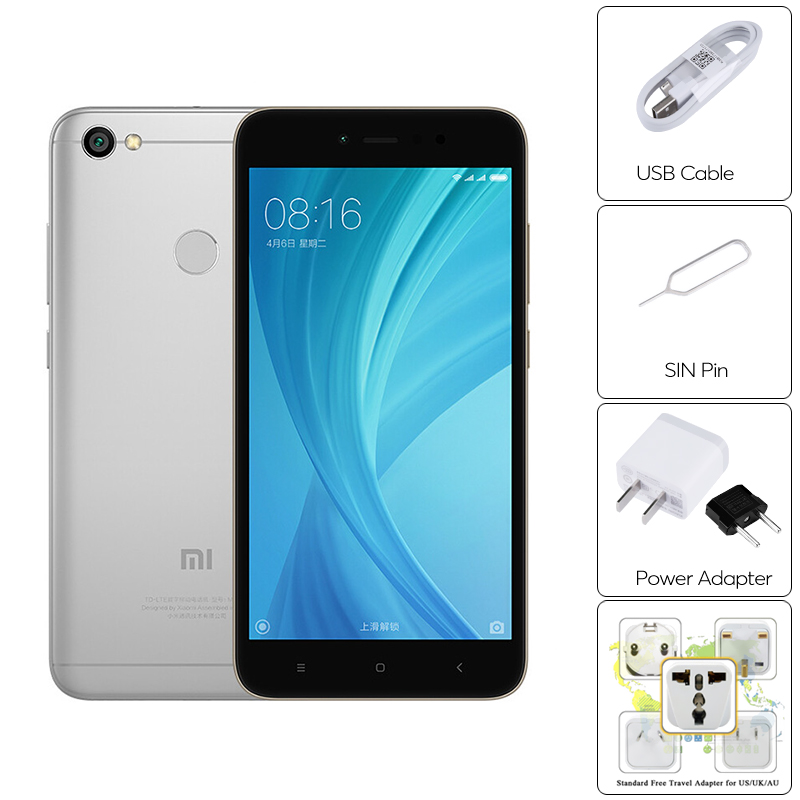 images/online-shopping/Xiaomi-Redmi-Note-5A-Android-Phone-Android-712-Octa-Core-3GB-RAM-55-Inch-Display-16MP-Camera-4G-Dual-IMEI-plusbuyer_92.jpg
