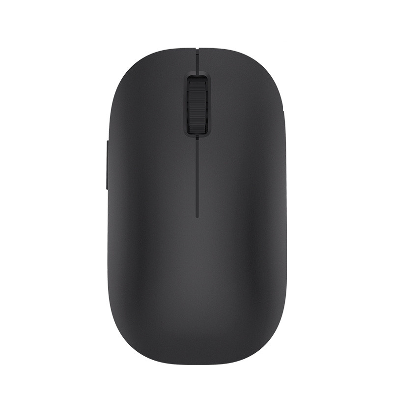 Wholesale Xiaomi Wireless Mouse (1200dpi, 4 Buttons, Water And Dust Resist