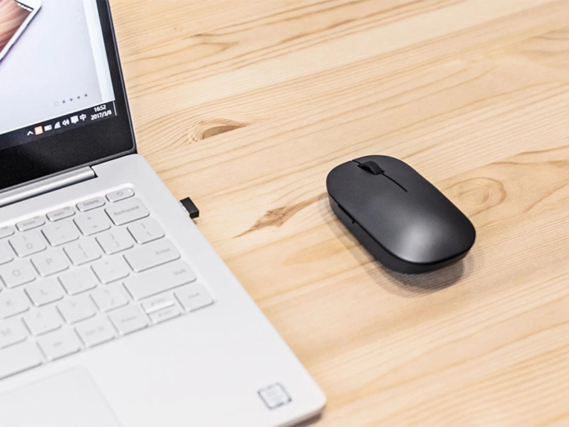 images/online-shopping/Xiaomi-Wireless-Mouse-1200dpi-24G-Wireless-4-Button-Design-Water-And-Dust-Resistant-10m-Range-1x-AA-Battery-plusbuyer_6.jpg