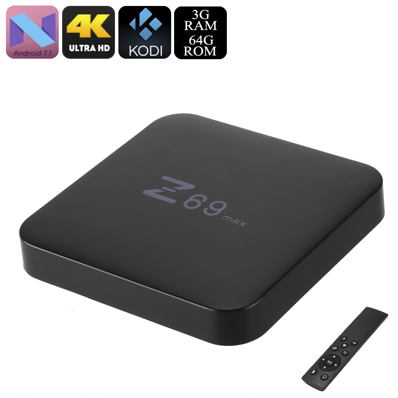 images/online-shopping/Z69-Max-Android-TV-Box-Android-712-Bluetooth-41-WiFi-Google-Play-Kodi-TV-Octa-Core-CPU-3GB-RAM-4K-Support-DLNA-plusbuyer.jpg