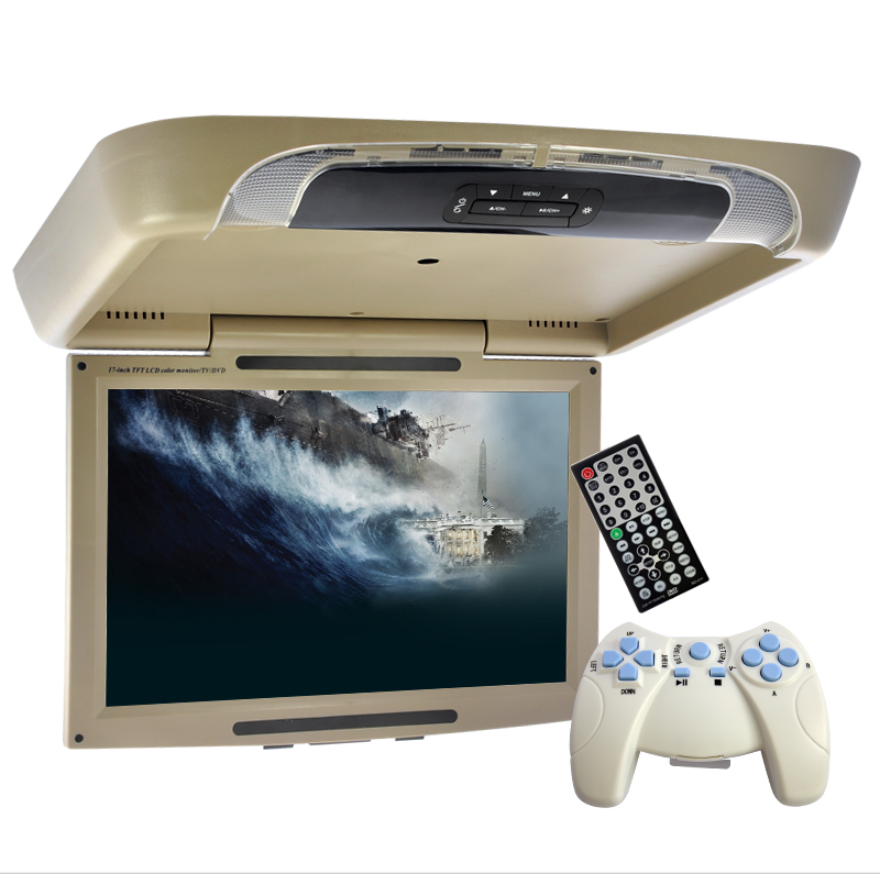 images/online-wholesale/17-Inch-Flip-Down-Monitor-for-Car-DVD-Player-DIVX-HD-1440x900-plusbuyer.jpg