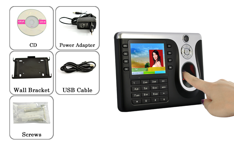 images/online-wholesale/3-5-Inch-Fingerprint-Time-Attendance-System-With-Camera-Multi-Mode-ID-ID-Capacity-100-000-plusbuyer_91.jpg