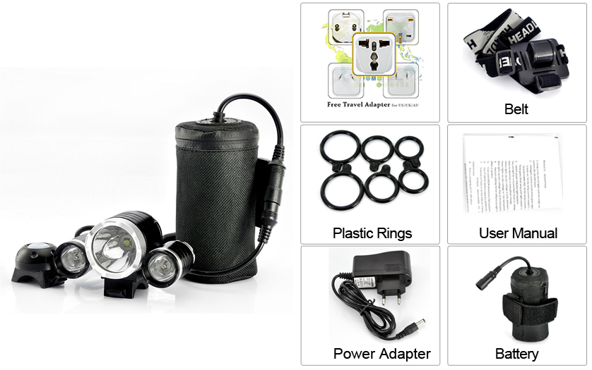 images/online-wholesale/3000-Lumens-LED-Bicycle-Headlight-and-Headlamp-3X-T6-CREE-plusbuyer_92.jpg