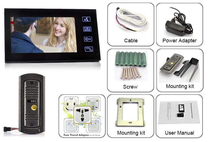 images/online-wholesale/7-Inch-Touch-Panel-Video-Door-Phone-And-Camera-Set-Night-Vision-Vandal-Proof-plusbuyer_91.jpg