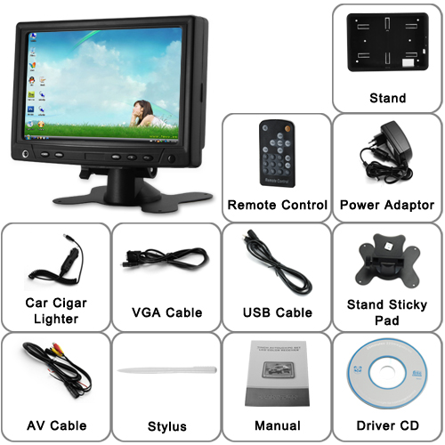 images/online-wholesale/7-Inch-Touchscreen-LCD-with-VGA-plusbuyer_7.jpg