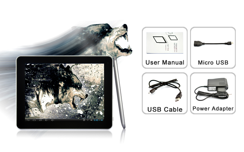 images/online-wholesale/Android-4-1-Tablet-PC-Fenris-9-7-Inch-1-6GHz-Dual-Core-16GB-4GB-Micro-SD-Card-plusbuyer_9.jpg