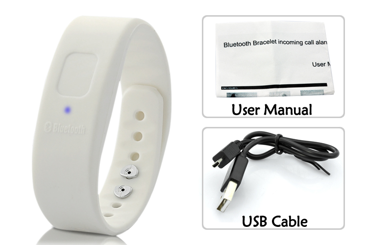 images/online-wholesale/Bluetooth-Bracelet-Buzz-Band-Vibration-Reject-Call-Button-White-plusbuyer_91.jpg