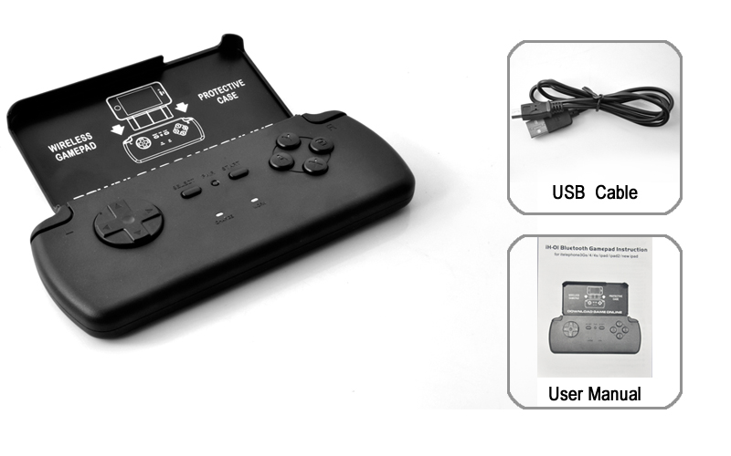 images/online-wholesale/Bluetooth-Gamepad-for-iPhone-and-iPad-plusbuyer_96.jpg