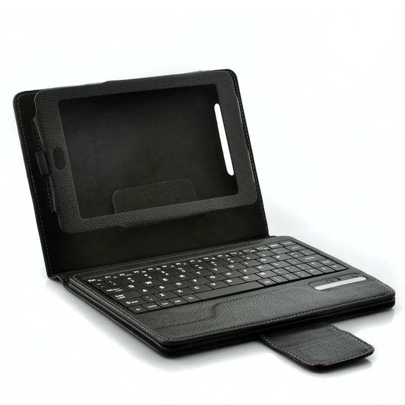 this tiny bluetooth keyboard for nexus 7 tablet began our purchasing