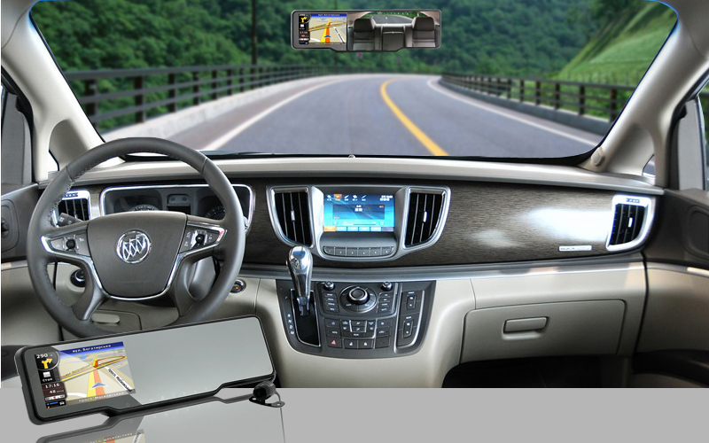 images/online-wholesale/Car-Bluetooth-Rearview-Mirror-Kit-GPS-Radar-Detector-Dashcam-Parking-Camera-plusbuyer_9.jpg