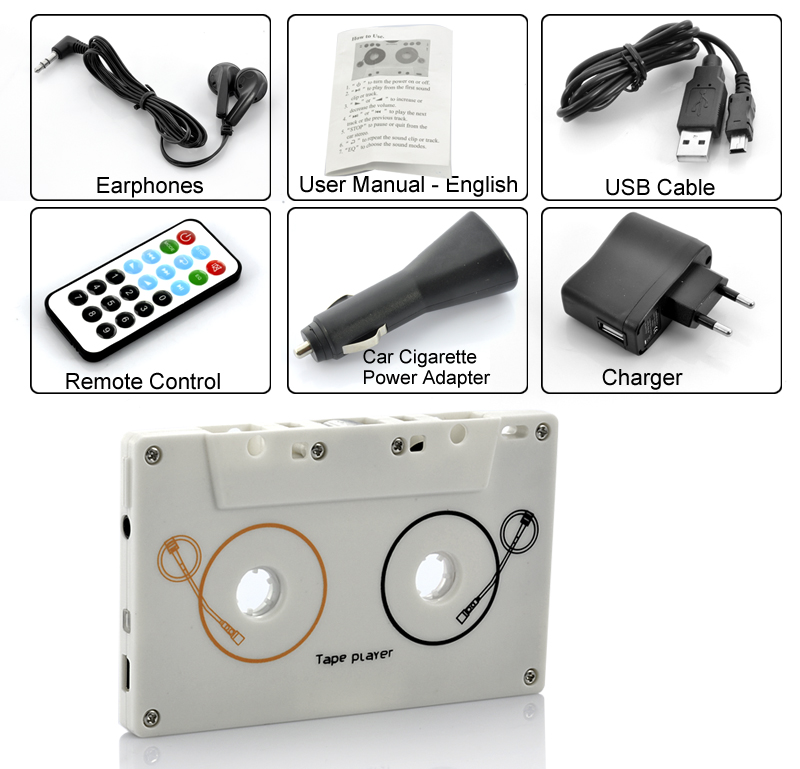 images/online-wholesale/Cassette-MP3-Player-Stand-Alone-or-Car-Cassette-Player-plusbuyer_8.jpg
