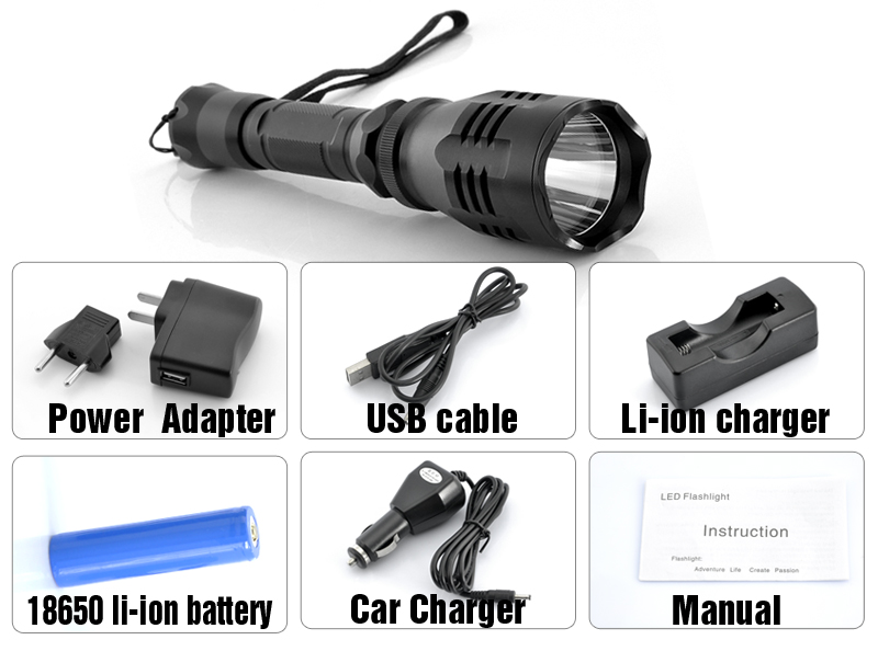 images/online-wholesale/Cree-LED-Flashlight-550-Lumen-Side-Rechargable-plusbuyer_93.jpg