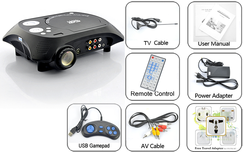 images/online-wholesale/LED-Multimedia-Projector-with-DVD-Player-480x320-20-Lumens-100-1-plusbuyer_95.jpg