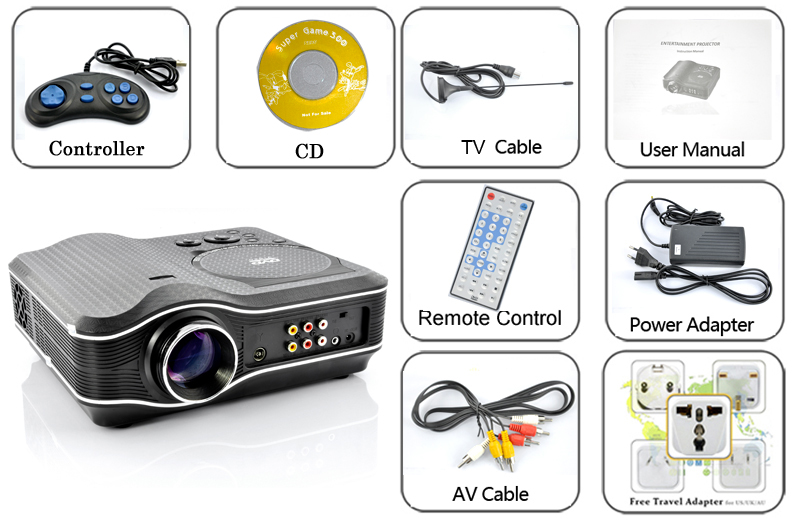 images/online-wholesale/LED-Projector-with-DVD-Player-800x600-30-Lumens-100-1-plusbuyer_93.jpg