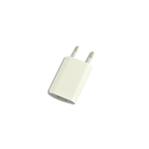 Power Adapter for TXQ-M290 Elysium - 4.3 Inch Android 4.0 Phone