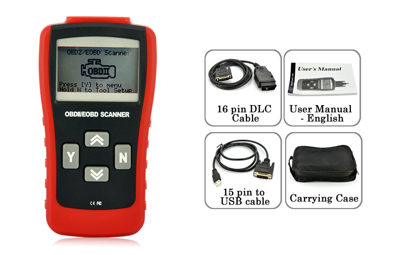 images/online-wholesale/Professional-OBD-II-and-EOBD-Code-Scanner-3Inch-LCD-Display-plusbuyer_91.jpg