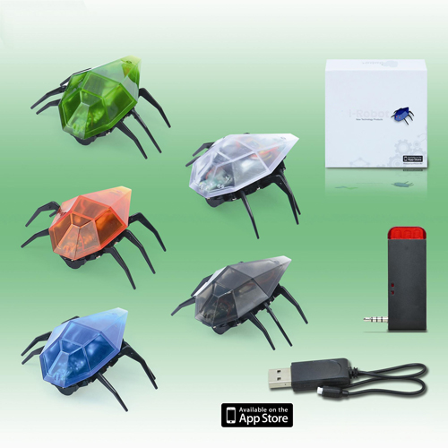 images/online-wholesale/RC-Robot-Bug-'iRoach'-for-iPhone-iPad-iPod-Touch-plusbuyer_96.jpg