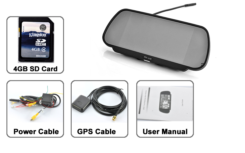 images/online-wholesale/Rearview-Mirror-Monitor-with-GPS-Navigator-7-Inch-Screen-plusbuyer_7.jpg