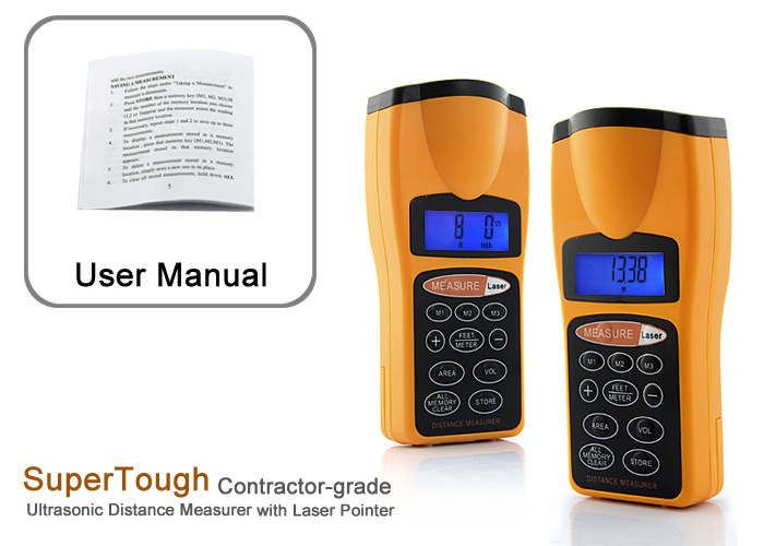 images/online-wholesale/Ultrasonic-Laser-Distance-Measurer-SuperTough-plusbuyer_91.jpg
