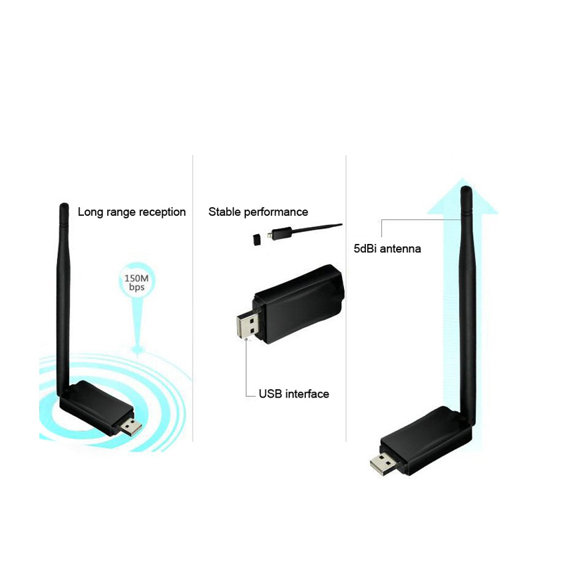 images/pb-computer-gadgets/150Mbps-USB-Mini-WiFi-Wireless-Adapter-with-5dBi-Antenna-plusbuyer_93.jpg