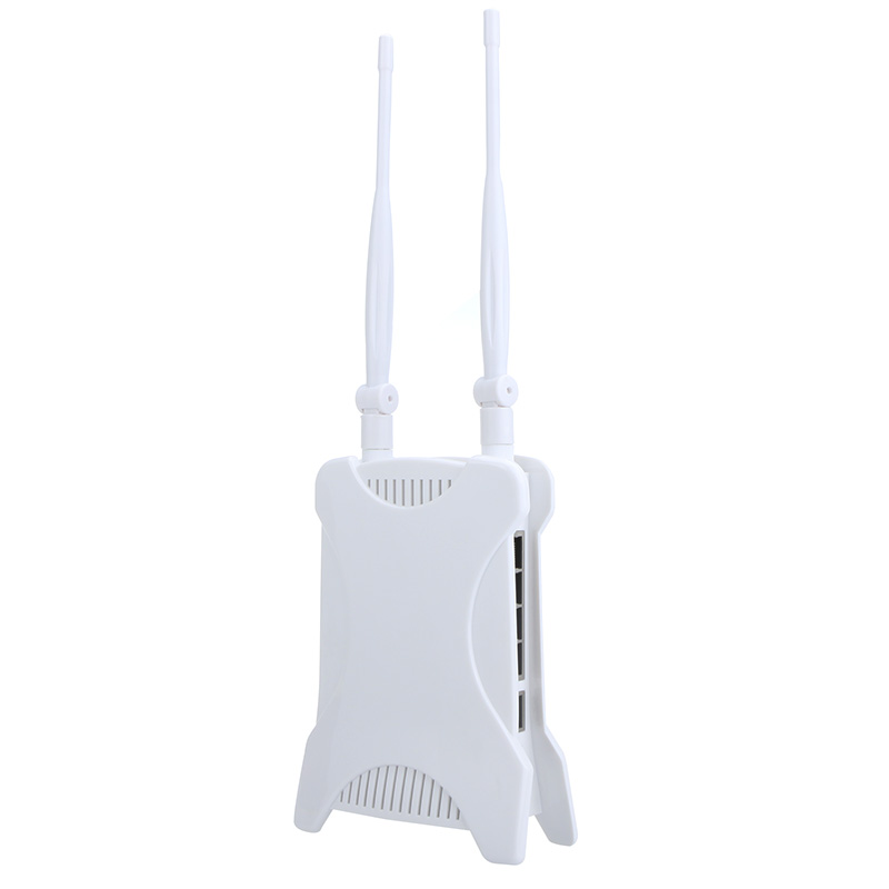 images/pb-computer-gadgets/ARGtek-300Mbps-Wireless-N-802-11n-Wireless-Router-with-AP-Repeater-Client-Bridge-WDS-WISP-Function-2T2R-MIMO-PoE-1000MW-plusbuyer_993.jpg