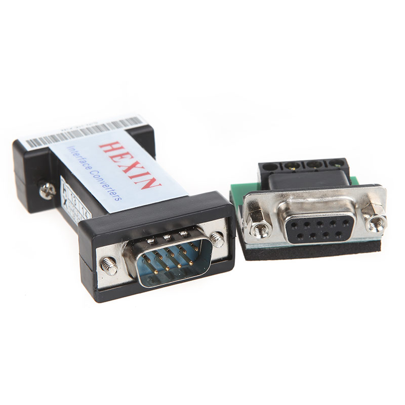 images/pb-computer-gadgets/RS232-To-RS485-Network-Adapter-Converter-plusbuyer_3.jpg