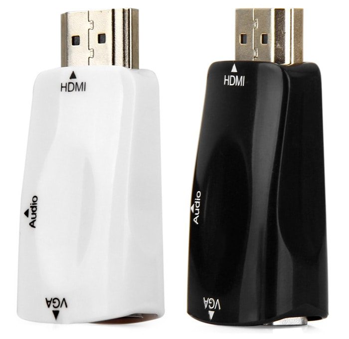 images/pc-audio-video-cable-connector-adapter/A116151101PB/hdv104-high-definition-hdmi-male-to-vga-female-video-adapter-converter-with-audio-line-black-plusbuyer_6.jpg