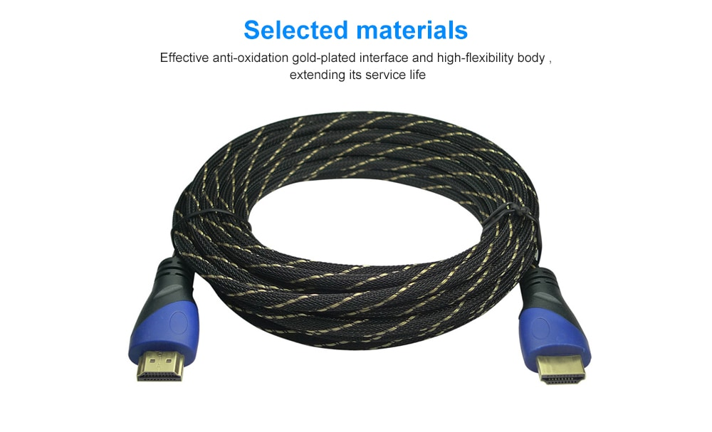 images/pc-audio-video-cable-connector-adapter/A201313701PB/6m-hdmi-to-hdmi-cable-blue-and-black-plusbuyer_7.jpg