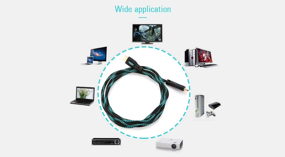 images/pc-audio-video-cable-connector-adapter/A228147501PB/sup-0450-15m-4k-hdmi-cable-blue-and-black-plusbuyer_9.jpg