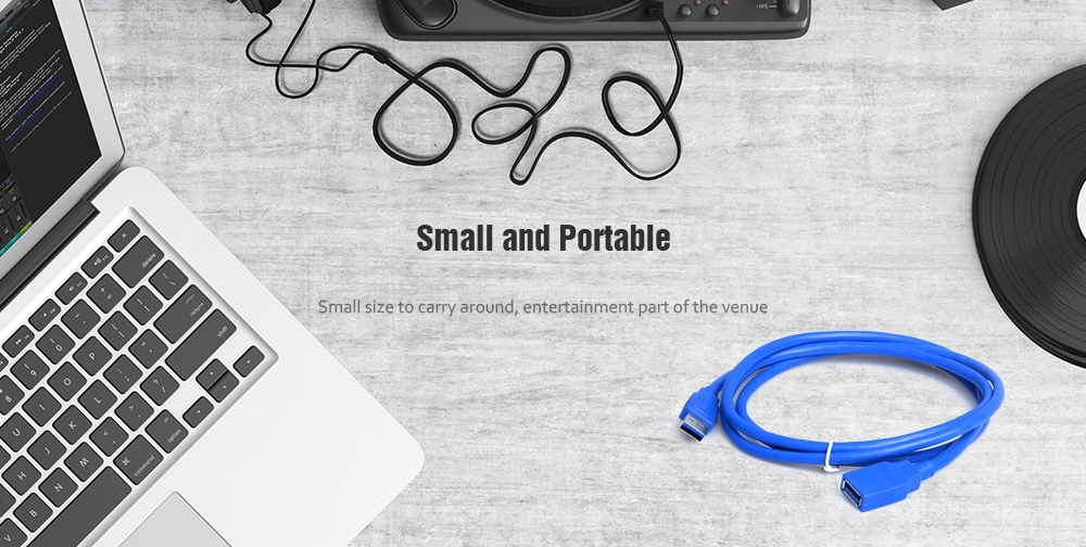 images/pc-audio-video-cable-connector-adapter/A257142401PB/usb-30-male-to-female-data-sync-extension-cable-1m-blue-plusbuyer_91.jpg
