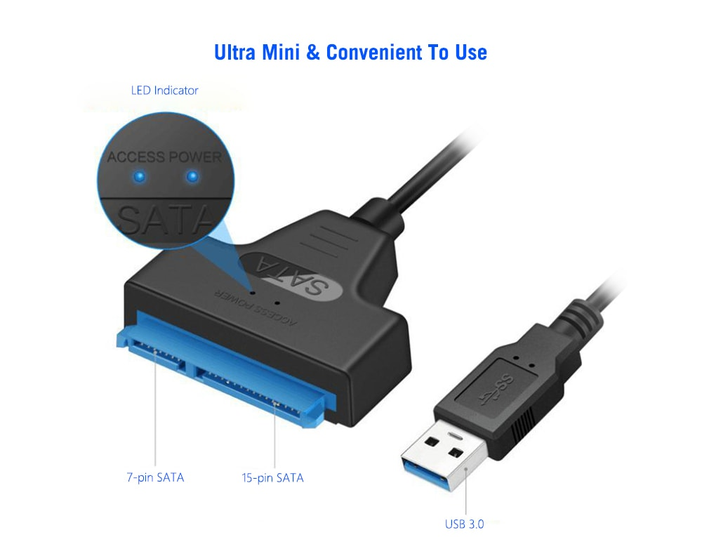 images/pc-audio-video-cable-connector-adapter/A269543601PB/usb-30-to-sata-iii-adapter-converter-cable-for-25-inch-ssd-hdd-black-plusbuyer_92.jpg