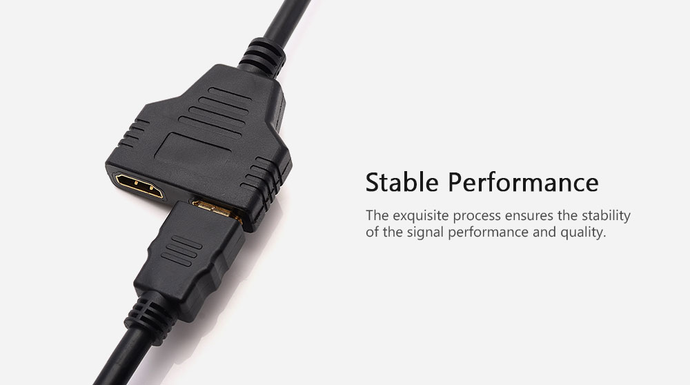 images/pc-audio-video-cable-connector-adapter/A278053401PB/1080p-hdmi-male-to-2-hdmi-female-1-in-2-out-splitter-cable-adapter-converter-black-plusbuyer_9.jpg